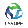 The 8th Conference and Exhibition – China Sourcing Summit on Petroleum & Chemical Equipment (CSSOPE...